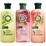 herbal-essences2